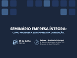 Post - Empresa Integra (002) (2)